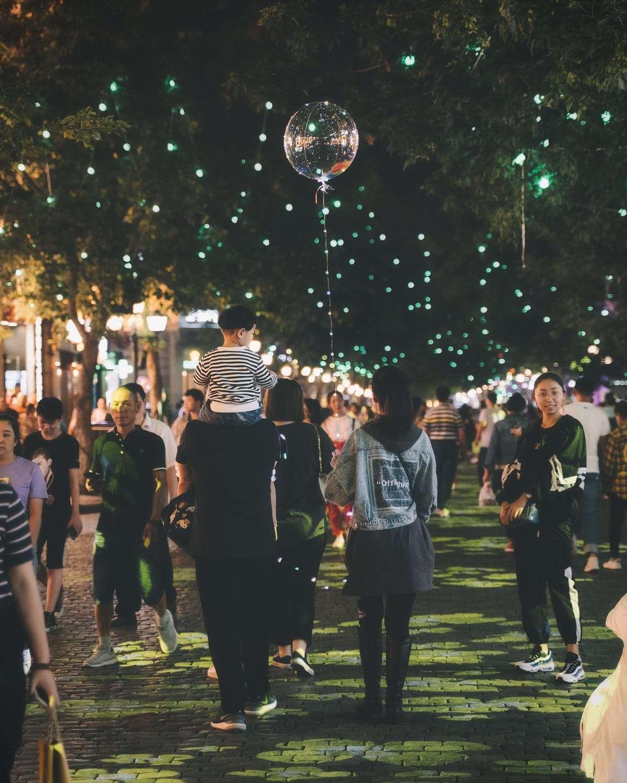 Festivaller | Fuarlar | Önemli Günler
